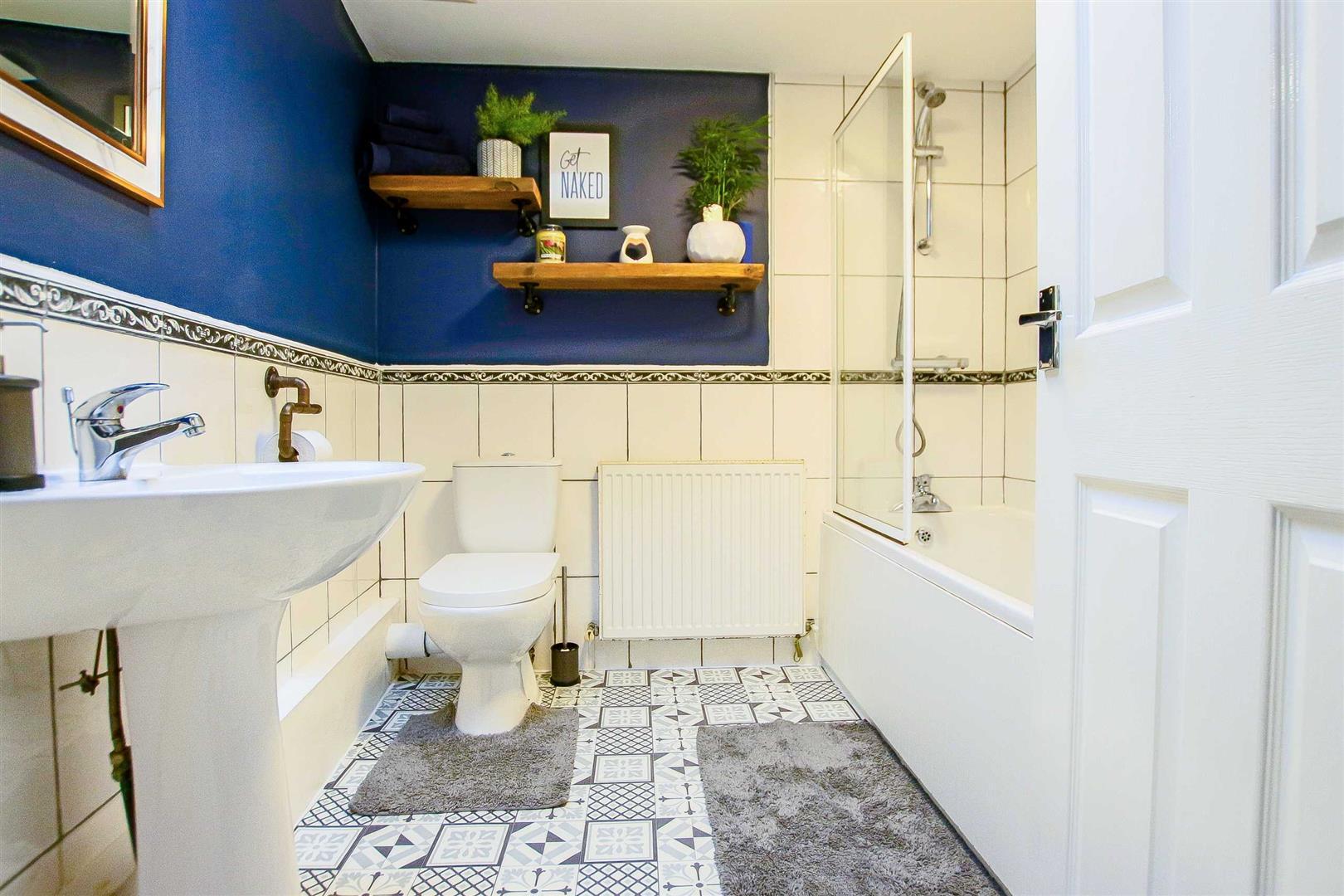 2 Bedroom Terraced Cottage For Sale - Image 4